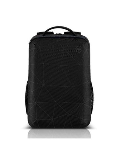 Dell Essential Siyah Notebook Sırt Çantası 460-Bctj Renkli